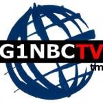 G1NBC-TV-tm-300x270