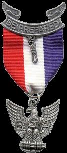 eagle_scout_medal_cfj3