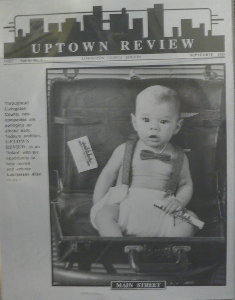 uptownreview